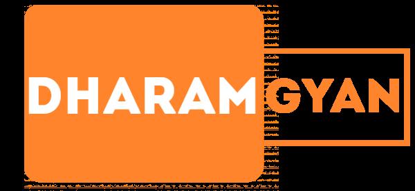 Aartiyan Hindi, Hindi Mantra, Ram Raksha Stotra in Hindi, Hanuman Chalisa in Hindi, Shiv Stuti